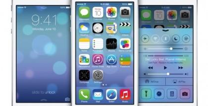 ios-7_iphone