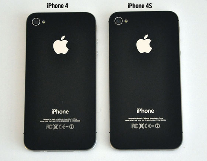 iphone-4-i-iphone-4s-design