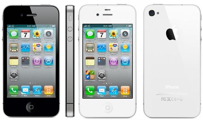 iphone_4_s