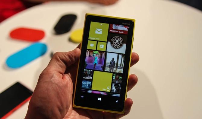nokia-lumia-920-pictures-preview-0