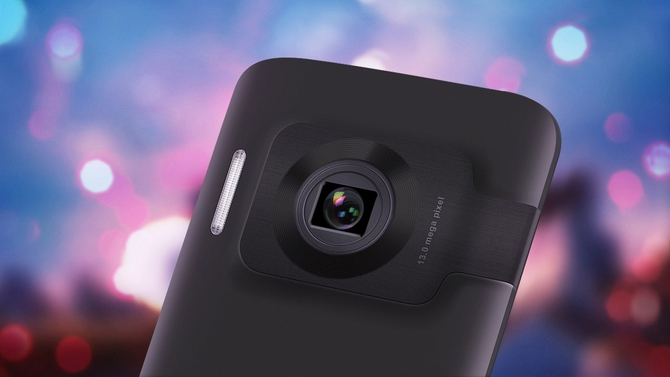 oppo-n-lens-3
