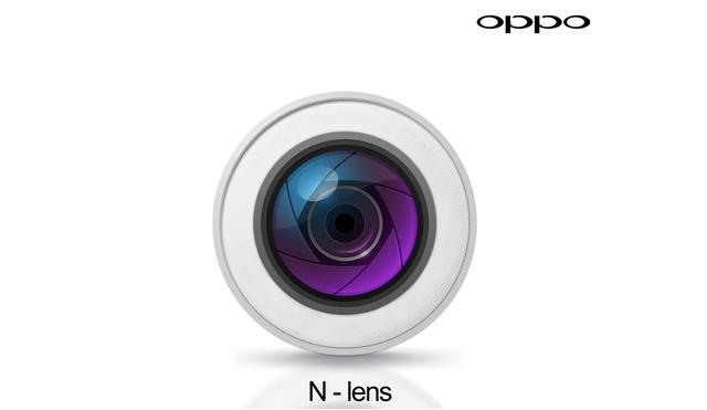oppo-n-lens-4