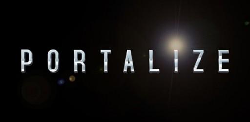 portalize-1-b-512x250