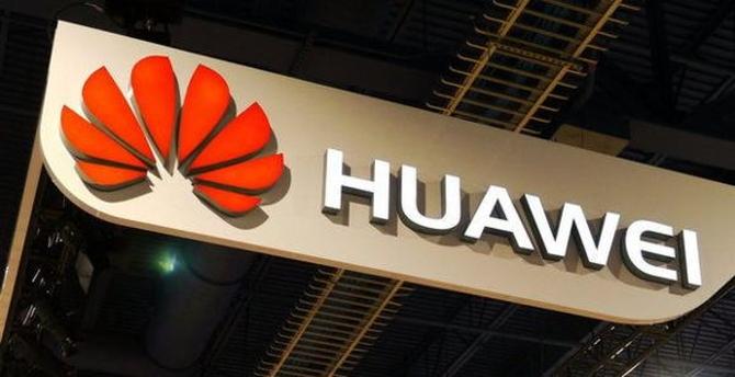 1_1_huawei-logo-aa-2