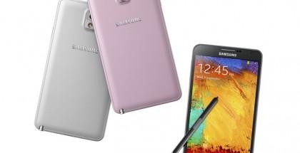 Galaxy-Note-3-1 (1)