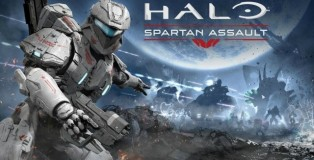 Spartan-Assault-lead-in-graphic-640x360