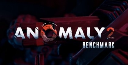 anomaly2Bench