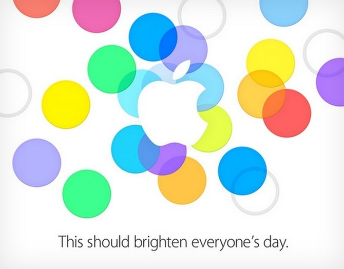 apple-invite-2013 (3)
