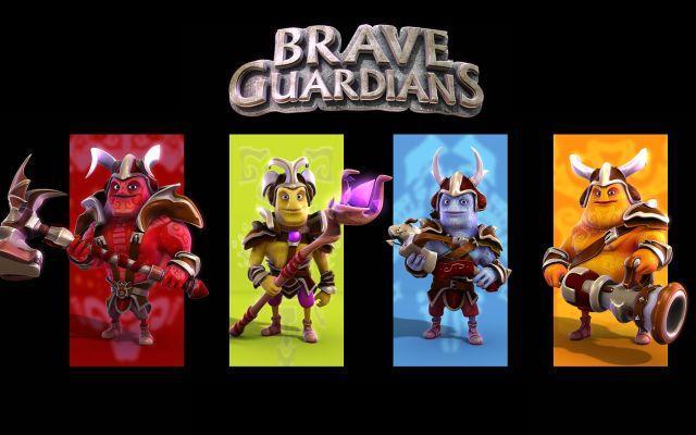braveG-640x400