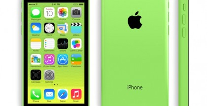 iPhone-5C-new-color-1 (1)