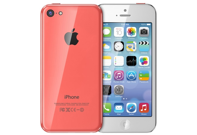 iphone-5C-red-1