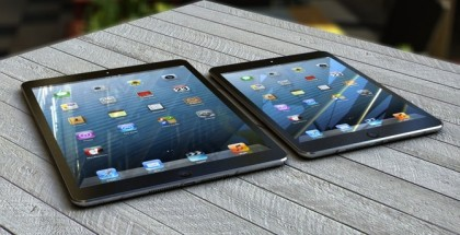 macrumors-ipad5a (1)