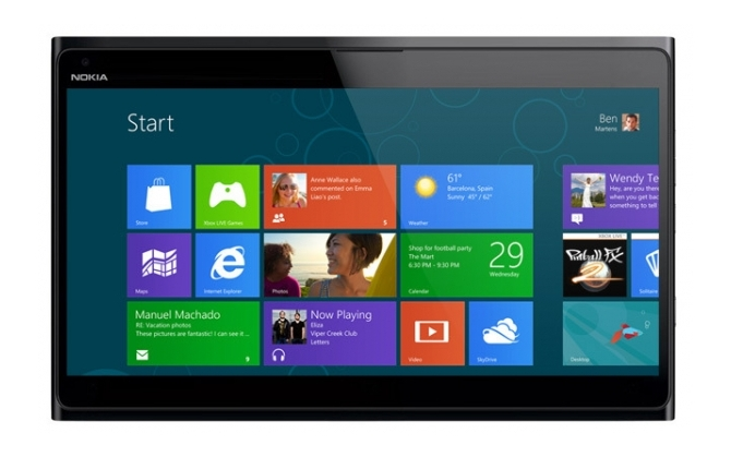nokia-win8-tablet-mockup_large_verge_medium_landscape_large