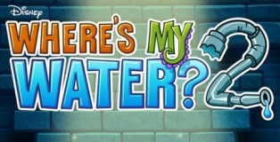 wheres-my-water-2-banner-final-582x640