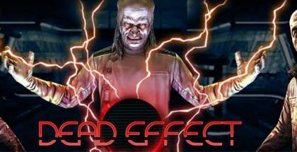 1381897816_dead-effect