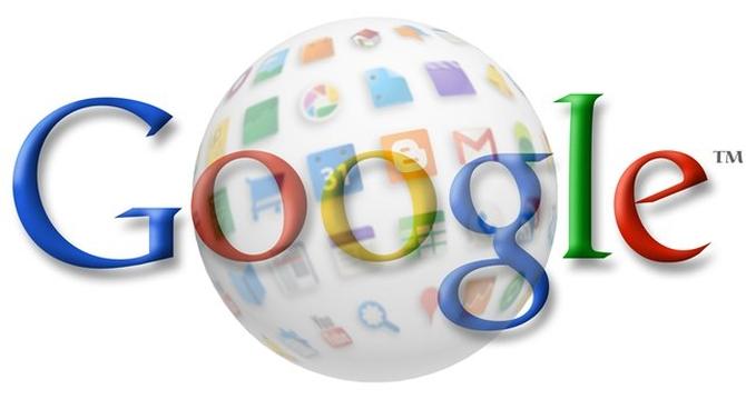 34_Google_1