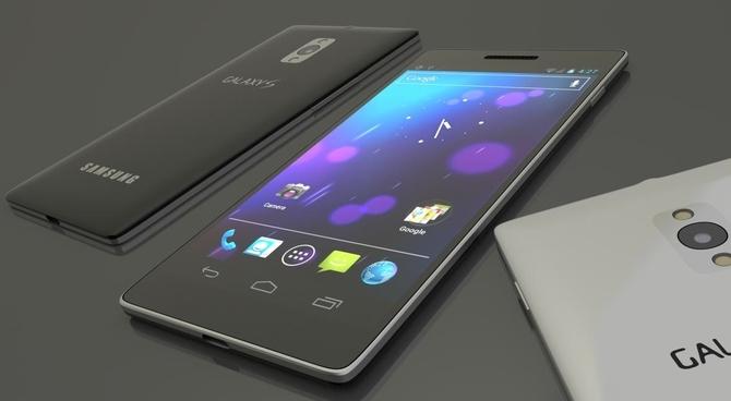 Galaxy-S5 (1)