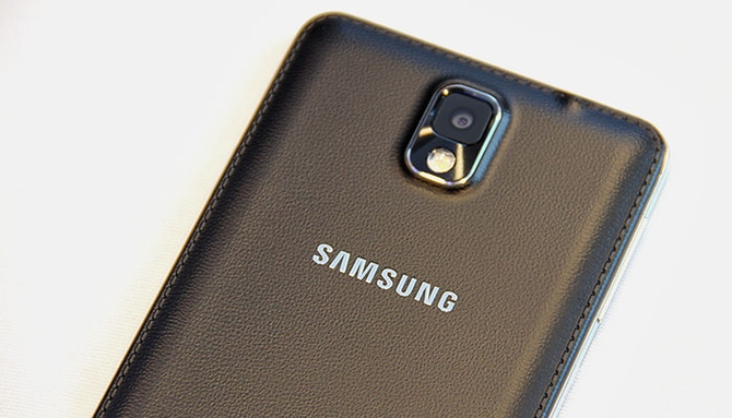 Samsung-Galaxy-Note-3-leather-rear-cover