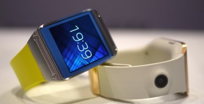 samsung_galaxy_gear_smartwatch_sg_251-580x375