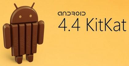 1378478539_android-4.4-kit-kat (1)