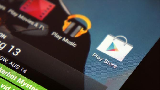 44564-166998-google-app-play-0813