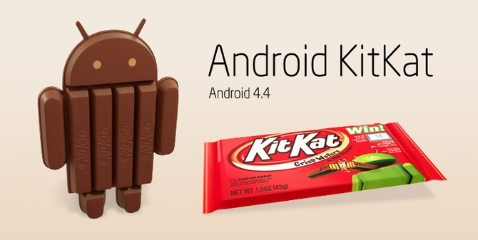 Android-4.4-Kitkat-i-Nexus-5-3