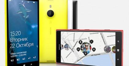 Nokia-Lumia-1520-jpg (1)