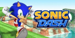 Sonic-Dash-Featured1