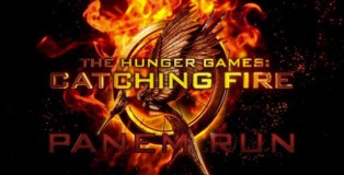 The_Hunger_Games_Catching_Fire_-_Panem_Run__Official_Trailer___EN__-_YouTube-650x353-640x347
