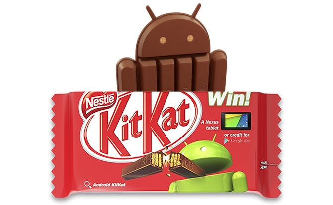 android-kitkat-4-4-nestle-video