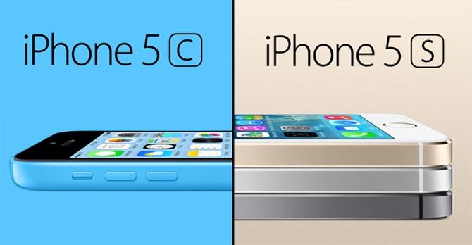 iphone-5-s-c