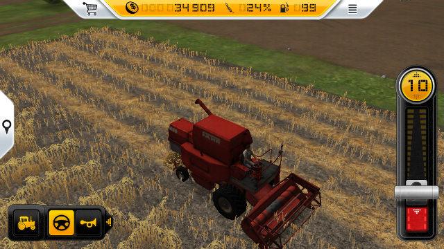 скачать игру симулятор фермера 2014 через торрент на русском - фото 3