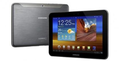 Samsung-Galaxy-Tab-8.9-GT-P7310MAvXAR-GT-P7310MAYXAR_