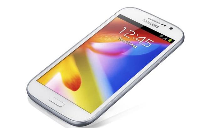 Samsung-Unveiled-GALAXY-Gra