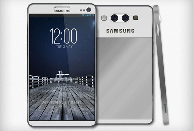 Samsung_Galaxy_S5_render__handset_expected_to_arrive_in_January_2014_01 (1)