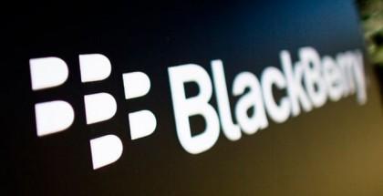 blackberry-650x365