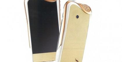 luxuryiphone