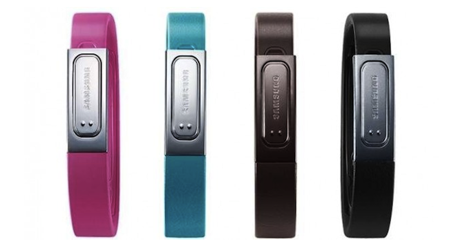 samsung-galaxy-s-band