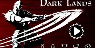 Dark_Lands_Menu-640x383