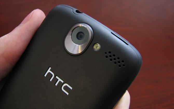 HTC-Desire-camera1