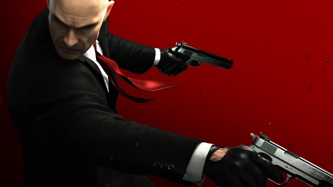 Hitman-Absolution-Cinematic-Trailer-features-music-from-Kavinsky-1024x576