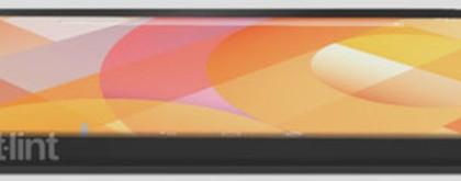 Nexus-10-2014-angled