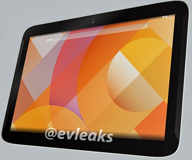 Nexus-10-2014-leak