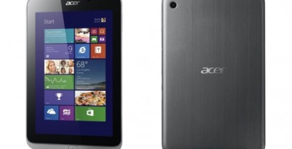 acer-iconia-w4-tablet-big
