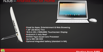 lenovo-all-in-one-android-620x348