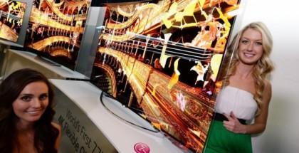 savitljivi-ekrani-samsung-i-lg-savijaju-se-klikom-na-daljinski-900x600-20140101-20140107084125-40777
