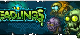 deadlings-650-640x237