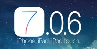 iOS-7-0-4-3