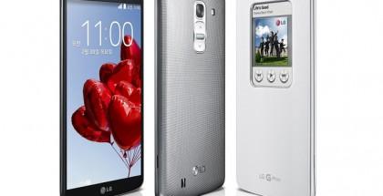 lg-g-pro2_1