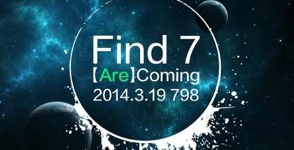 oppo-find-7-01